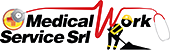 Medical Work Service Srl